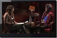 Bridget Interviews Leyla Hussein about FGM (extended edit)