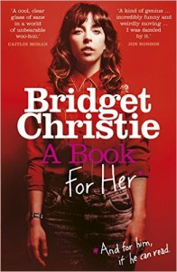 book-for-her-paperback