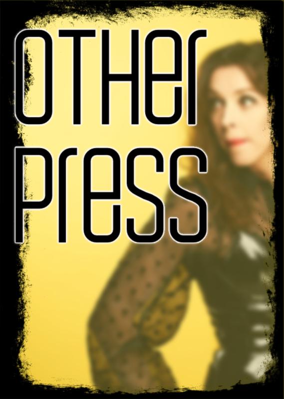 Miscellaneous Press