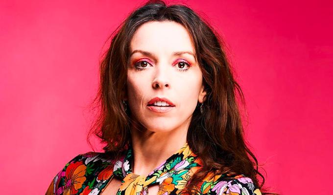 Radio review: Bridget Christie: Mortal